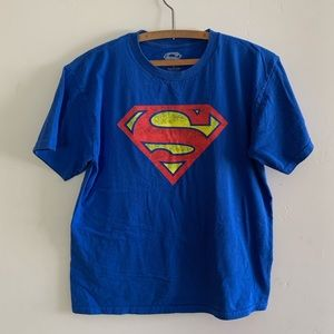 DC Comics | Superman Tee